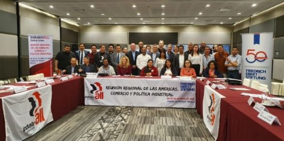 industriall_mexico_25-10-2019-2-696x329